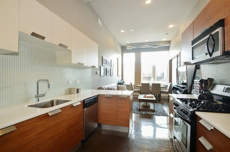 Luxurious 2 Bedroom Apartment in a Perfect Location - Image 1 - Chicago - rentals