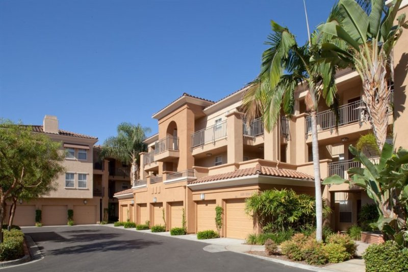Furnished 2-Bedroom Apartment at Harvard Ave & Coronado Irvine - Image 1 - Irvine - rentals