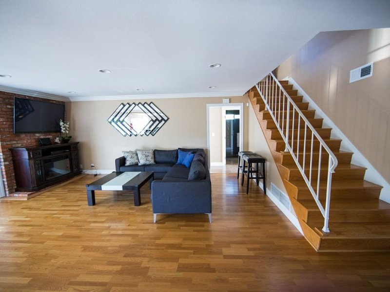 Furnished 4-Bedroom Home at W Chalet Ave & S Ashington Ln Anaheim - Image 1 - Anaheim - rentals
