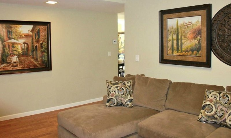 Furnished 5-Bedroom Home at W Cerritos Ave & S Brookhurst St Anaheim - Image 1 - Anaheim - rentals