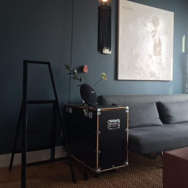 Furnished 2-Bedroom Apartment at S 4th St & Roebling St Brooklyn - Image 1 - New York City - rentals