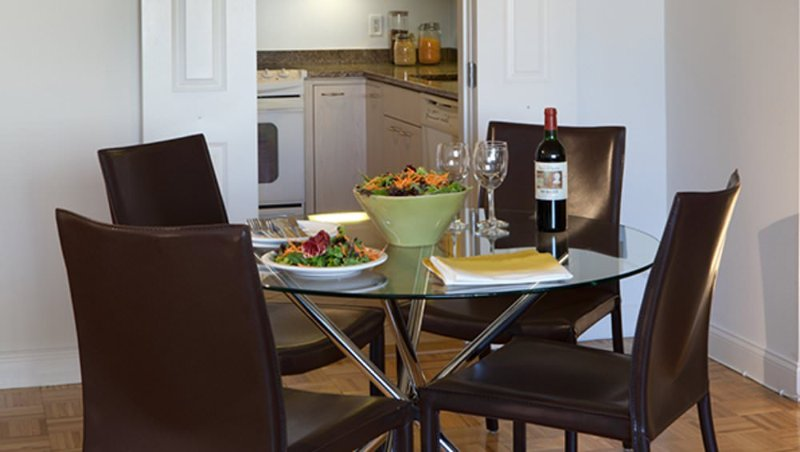 Furnished 1-Bedroom Apartment at Norway St & Stoneholm St Boston - Image 1 - Greater Boston - rentals