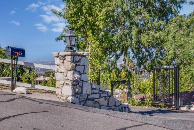 Furnished 3-Bedroom Home at Palos Verdes Dr E & Rockinghorse Rd Rancho Palos Verdes - Image 1 - Rancho Palos Verdes - rentals