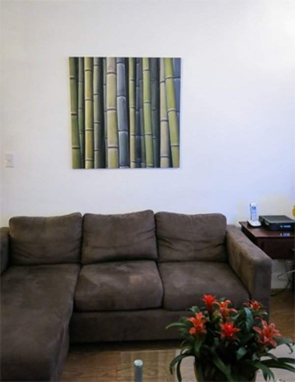 Furnished Studio Apartment at Columbus Ave & W 88th St New York - Image 1 - New York City - rentals