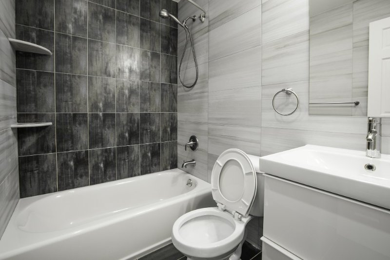 Furnished 3-Bedroom Apartment at Cypress Ave & Woodbine St Queens - Image 1 - New York City - rentals