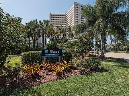 Welcome to South Seas Towers 2-604 - South Seas Twr II, 604 - Marco Island - rentals
