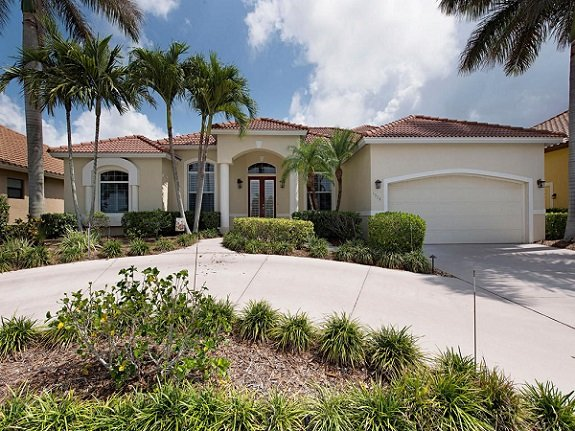 Welcome to 1574 San Marco Road - San Marco Rd, 1574 - Marco Island - rentals