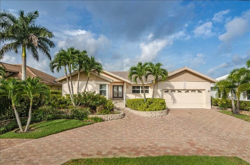 Welcome to 308 Bald Eagle - Bald Eagle Dr, 308 - Marco Island - rentals