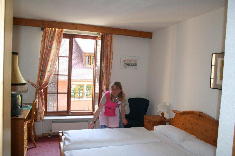 Guest Room in Staufen im Breisgau -  (# 9555) #9555 - Guest Room in Staufen im Breisgau -  (# 9555) - Staufen - rentals