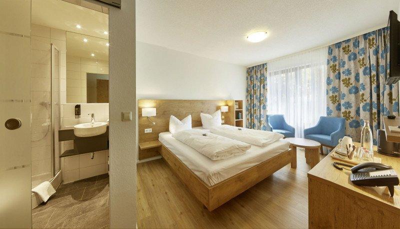 Guest Room in Staufen im Breisgau -  (# 9557) #9557 - Guest Room in Staufen im Breisgau -  (# 9557) - Staufen - rentals