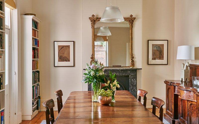 The Vaucluse - Image 1 - Richmond - rentals
