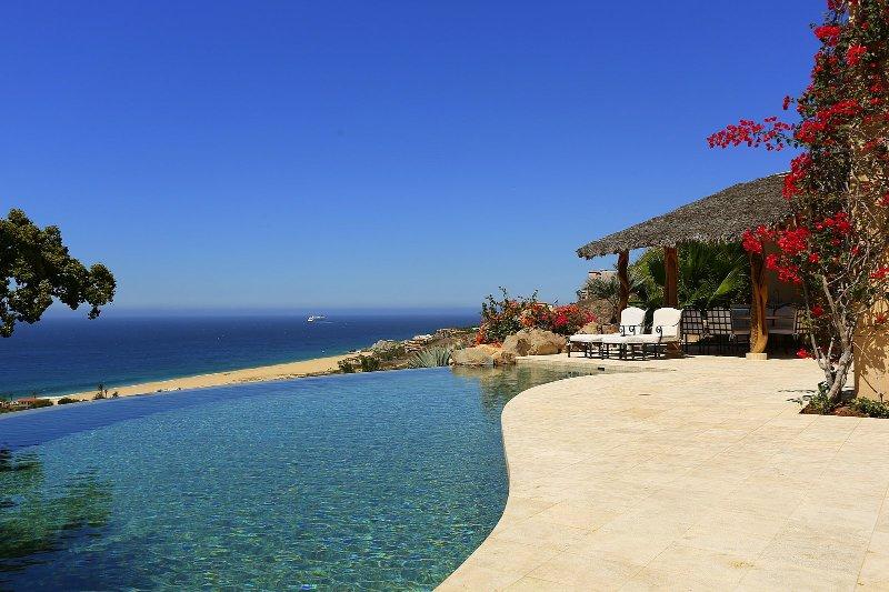 Casa Luca - Image 1 - Cabo San Lucas - rentals