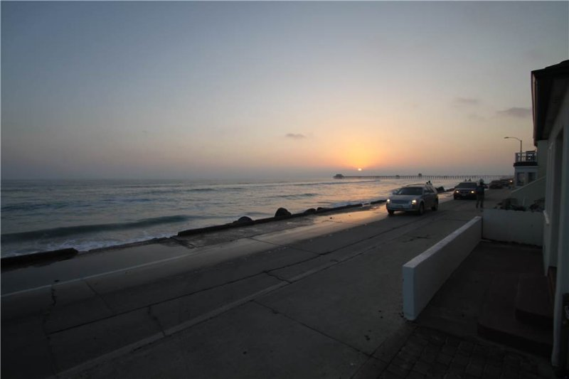 510 S. Strand - Image 1 - Oceanside - rentals