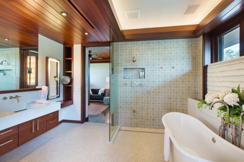 Castle Point Estate - Castle Point Estate - Kailua - rentals