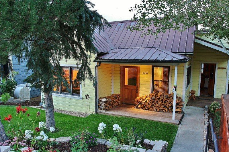 Abode at Silver Mountain - Abode at Silver Mountain - Park City - rentals