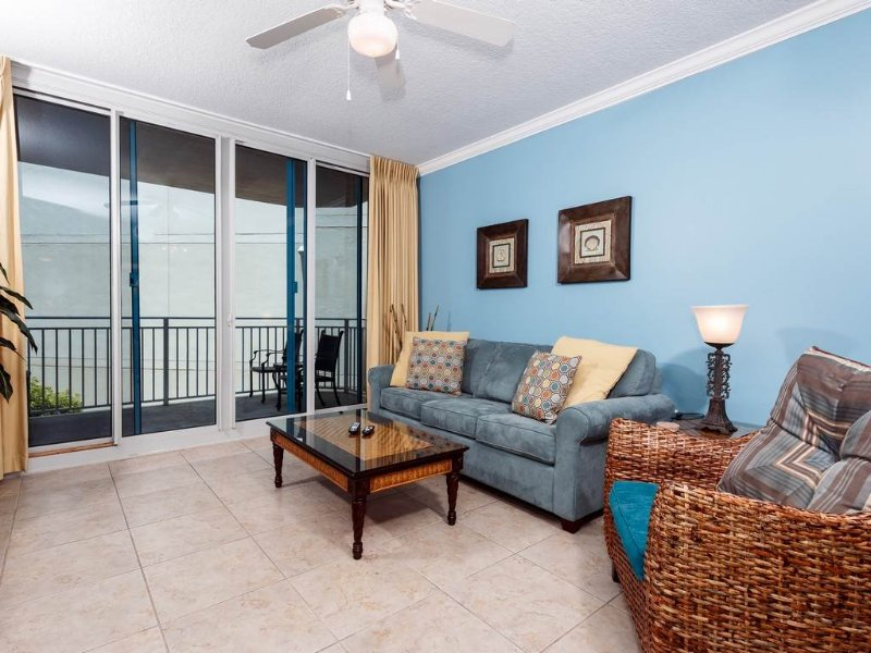 Waterscape A330 - Image 1 - Fort Walton Beach - rentals