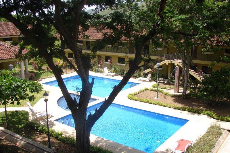 Sweet Dreams Studios - SD10 - A Slice of Paradise - Ocotal - Playa Ocotal - rentals