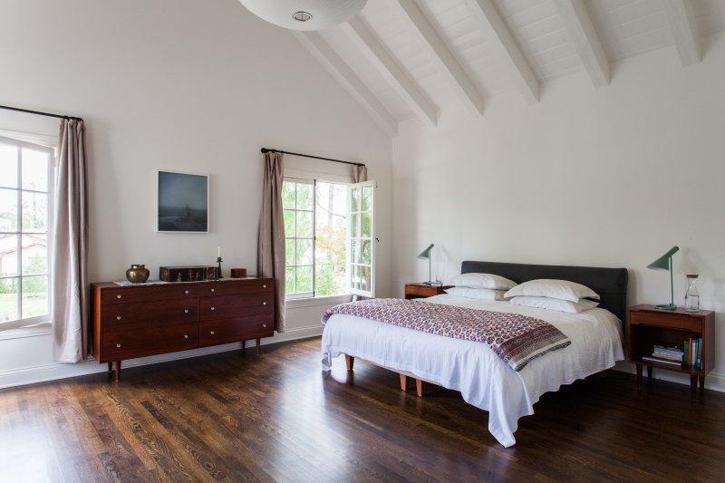 One Fine Stay - Alta Avenue - Image 1 - Santa Monica - rentals