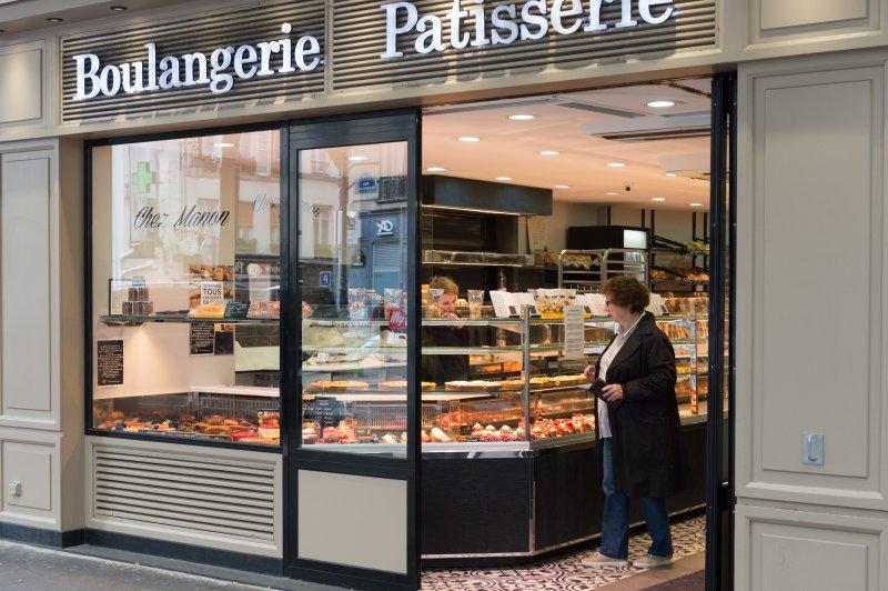 Rue de Saintonge II - Image 1 - Paris - rentals