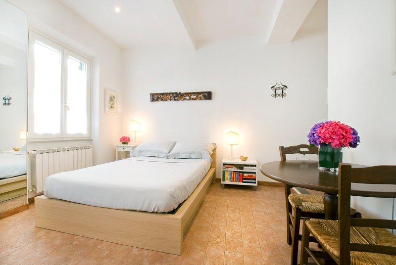 Casa San Paolino - Florence Holiday Homes - 5 Holiday Apartments - Florence - rentals