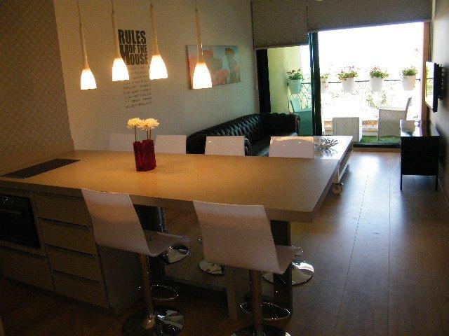 Caesarea Family Resort - 30 Min to Tel-Aviv - Image 1 - Caesarea - rentals