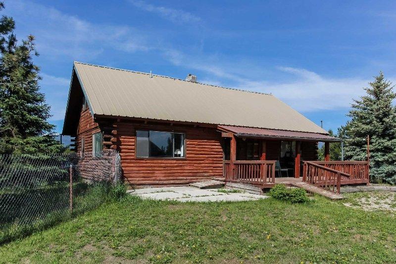 One Eleven House 25 - Image 1 - Cascade - rentals