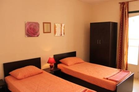 Bognor Beach apartments - Image 1 - Bugibba - rentals