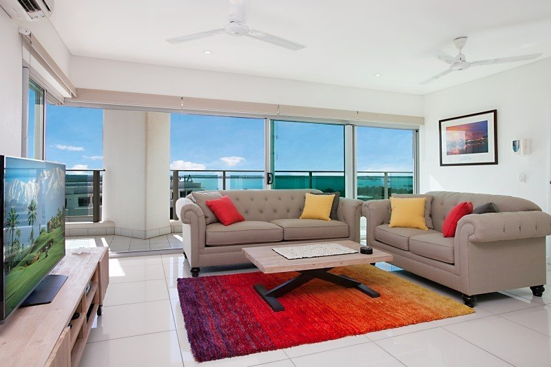 01 - Beachlife Sea Breeze - Darwin - rentals