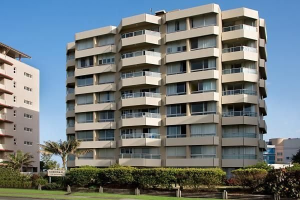 Kooringal unit 14 - Image 1 - Tweed Heads - rentals