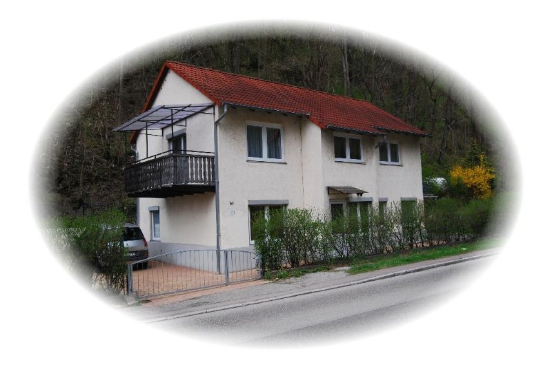 LLAG Luxury Vacation Home in Kirchberg an der Jagst - 13907 sqft, spacious, beautiful, affordable (#… #2270 - LLAG Luxury Vacation Home in Kirchberg an der Jagst - 13907 sqft, spacious, beautiful, affordable (#… - Kirchberg an der Jagst - rentals