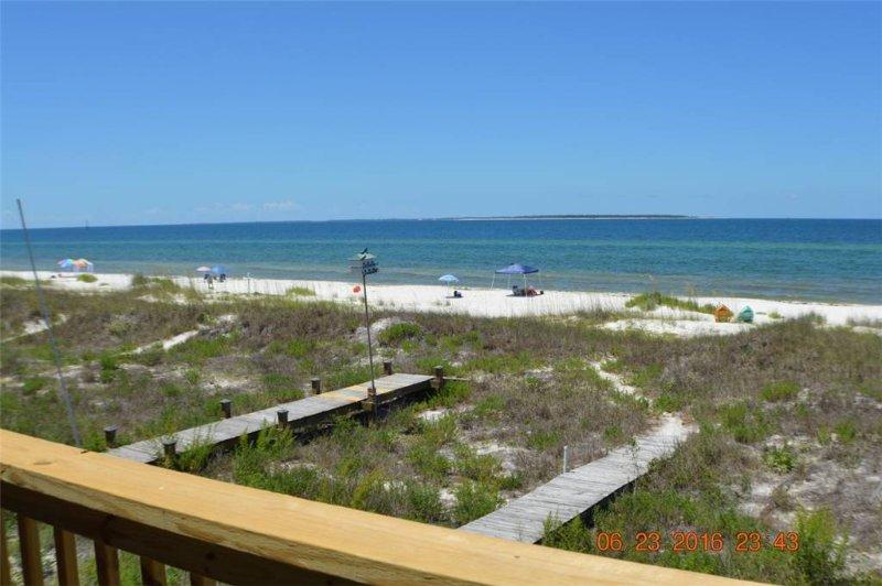 8077 WINDSONG - Image 1 - Saint Joe Beach - rentals