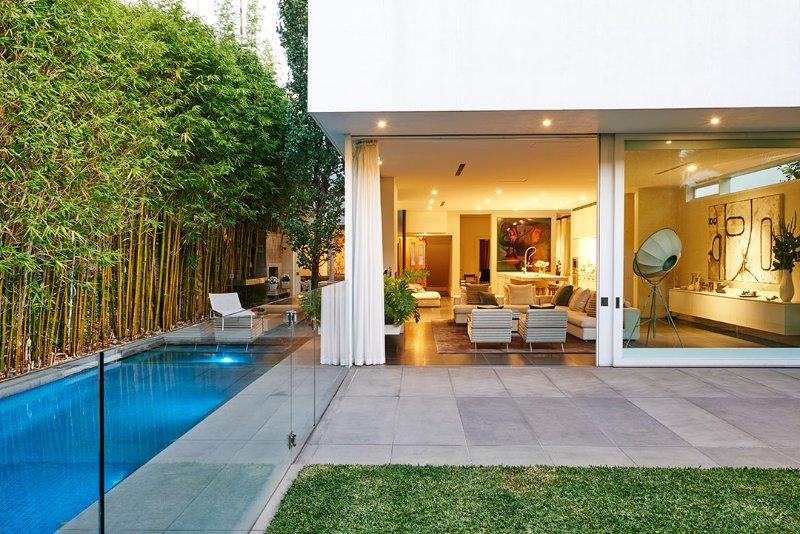 Albert Rd - Image 1 - Melbourne - rentals