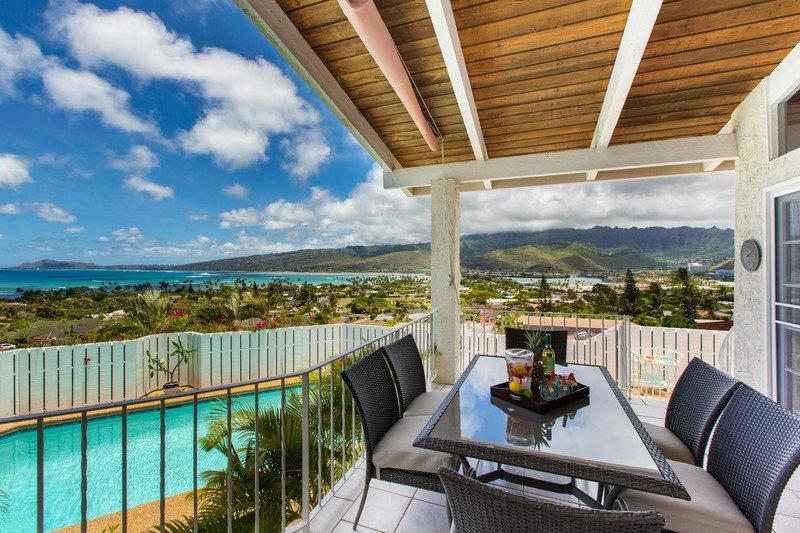 Hale Polihale - Hale Polihale - Honolulu - rentals