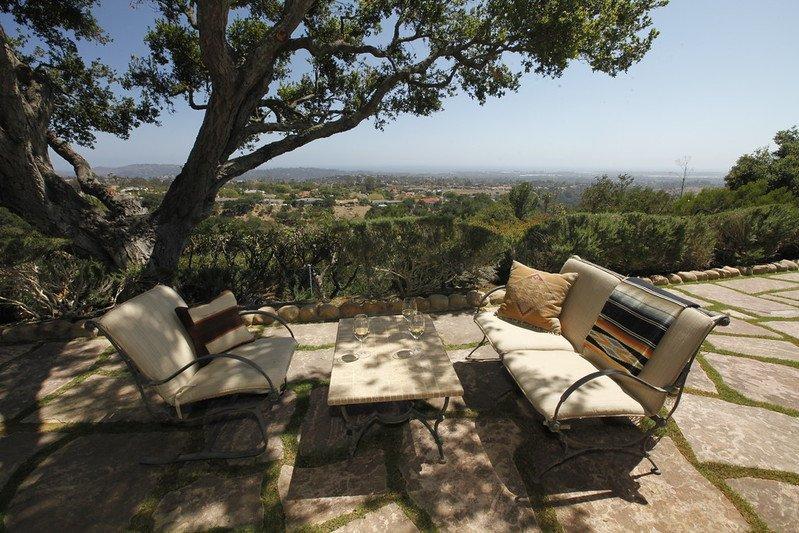 Rancho Vista - Rancho Vista - Santa Barbara - rentals