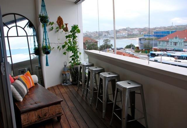 000XS Bondi Chic - Image 1 - Bondi Beach - rentals