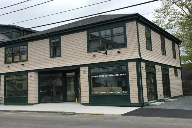 Cadillac Mountain View- South - Image 1 - Bar Harbor - rentals