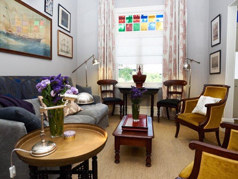 """""""Paddington Edwardian Beauty"""" - Image 1 - Paddington - rentals"""