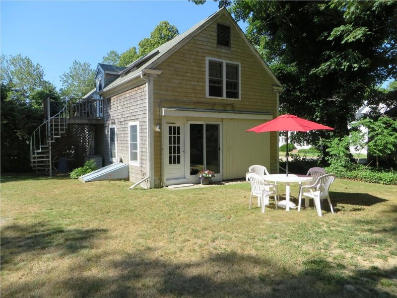 Property 95180 - ERIORL 95180 - Orleans - rentals