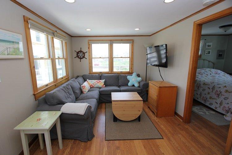 173B North Shore Blvd - Image 1 - East Sandwich - rentals
