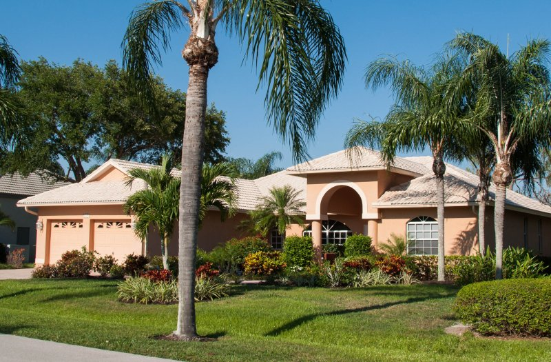 NEW Villa Bonita/ N.Naples,Spanish Wells,Pool,Golf - Image 1 - Bonita Springs - rentals