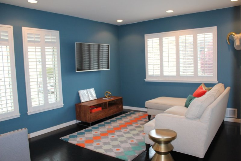 Furnished 1-Bedroom Apartment at 21st St & Quane St San Francisco - Image 1 - San Francisco - rentals