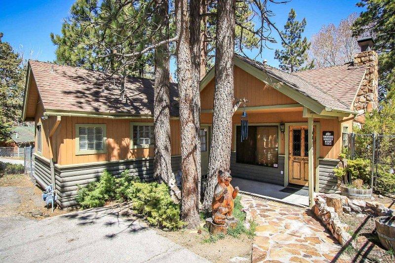012-Lake Shore - 012-Lake Shore - Big Bear Lake - rentals