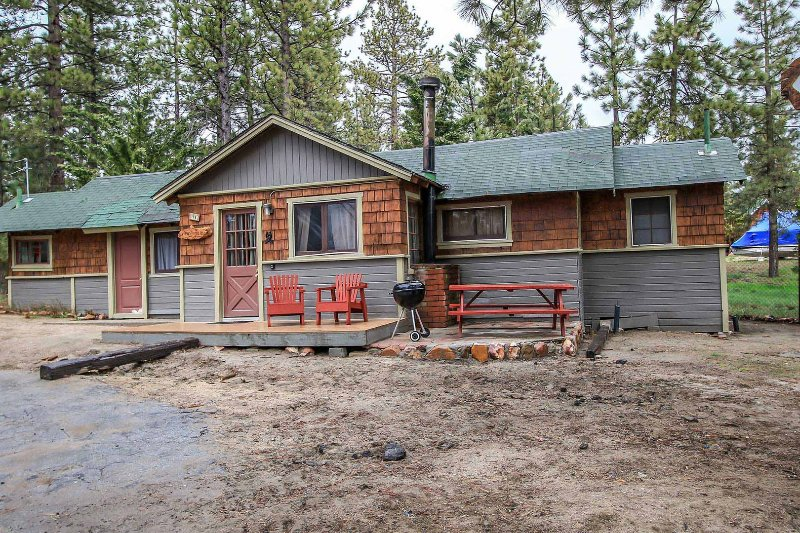 0104-Lakeview - 0104-Lakeview - Big Bear Lake - rentals