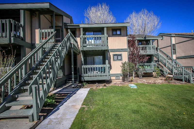 1417-Boulder Creek - 1417-Boulder Creek - Big Bear Lake - rentals