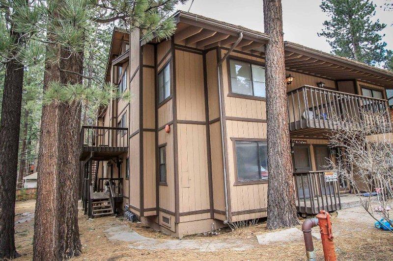 744-Summit Vellucci - 744-Summit Vellucci - Big Bear Lake - rentals