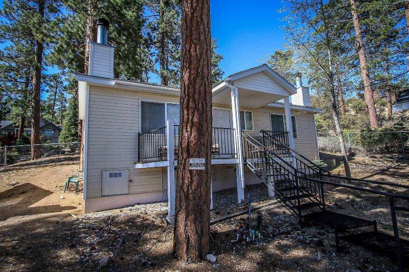 984 D-Lakeview Lodge - 984 D-Lakeview Lodge - Big Bear Lake - rentals