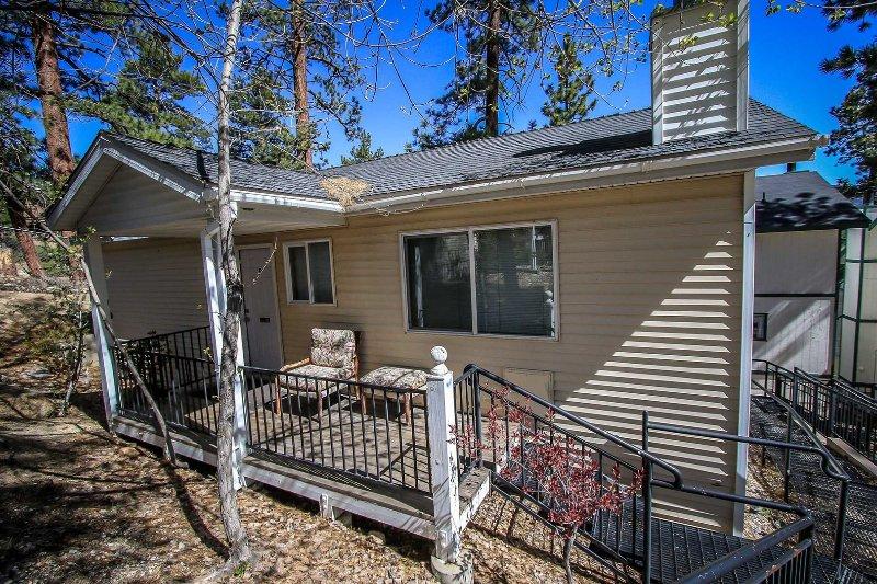 986 F-Lakeview Lodge - 986 F-Lakeview Lodge - Big Bear Lake - rentals