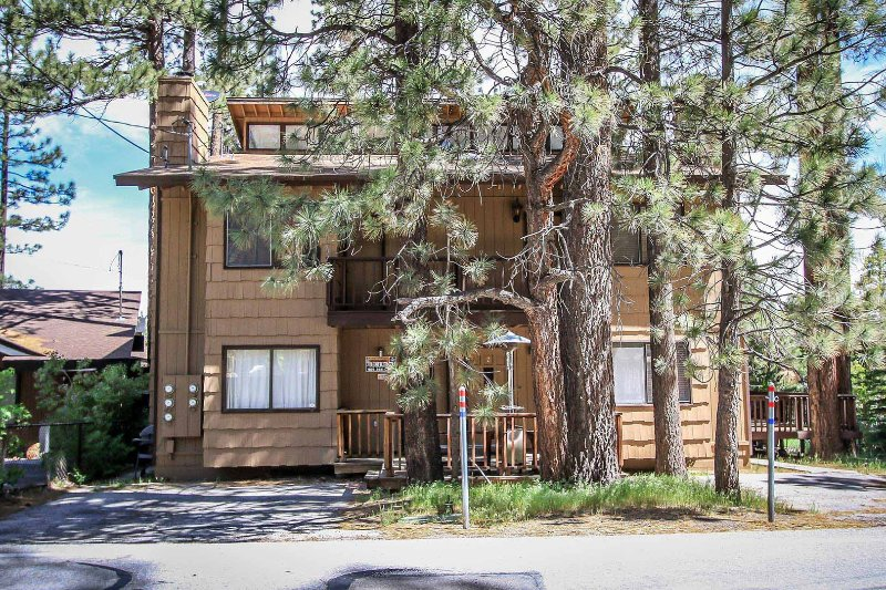 1600- Regal Summit - 1600- Regal Summit - Big Bear Lake - rentals
