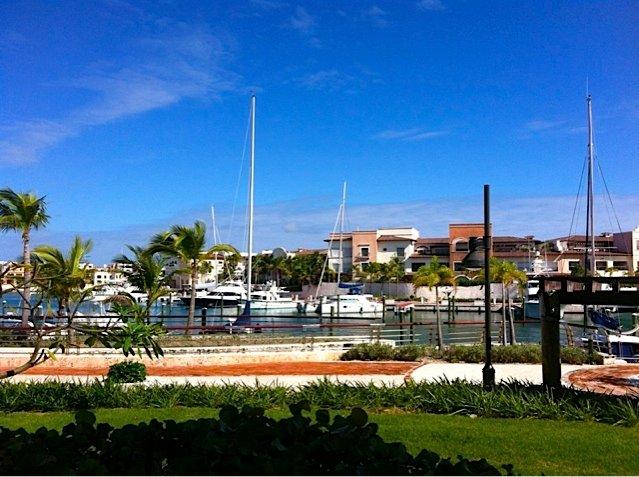 The Marina - Paradise Found, Aqua Marina 1111 - Punta Cana - rentals