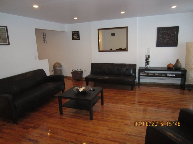 Furnished 1-Bedroom Apartment at Bedford Ave & Lexington Ave Brooklyn - Image 1 - New York City - rentals
